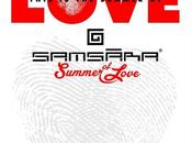 Samsara Beach Gallipoli (Le): party ogni weekend