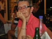 Elisabetta anniversary anniversario
