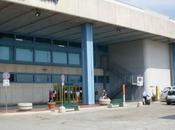 Aeroporto Palermo, arrivo milioni