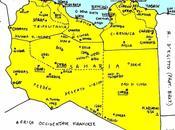 Libia /Buone notizie dalla Cirenaica /Sblocco porti petroliferi