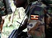 Adf-Nalu (ribelli ugandesi) oggetto sanzioni internazionali parte dell'Onu