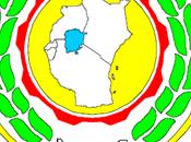 Kigali (Rwanda) Arusha (Tanzania) nasce Centro d'informazione regionale l'industria voluto dall'EAC