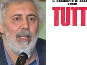 "FRANCESCO PICCOLO ospite ""Letteratitudine venerdì giugno 2014"