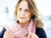 Wanda Marasco: Ritorna. Addio.