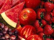 luglio Fruit&Salad. Frutta verdura nelle spiagge campane