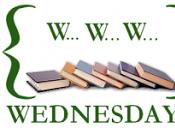 W... Wednesdays (100)