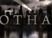 serie Gotham doppia contemporanea Mediaset