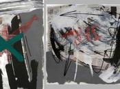 FERRARA: ALIENS forme alienanti contemporaneo Seconda mostra luglio agosto 2014