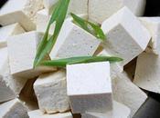 Tofu, ottimo alleato nostra salute!