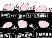 Immunità cercando, ch'è cara galera…