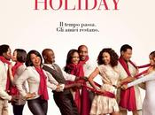 Best Holiday, nuovo Film della Universal Pictures