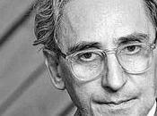 """Franco Battiato: sono Reincarnato ricordo Vite Precedenti"""