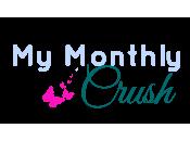 Monthly Crush