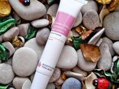Biofficina Toscana: Crema labbra riparatrice agrumata