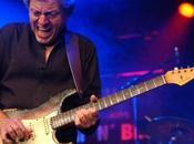 nuovo album grande Rudy Rotta, ritorno degli Shellac Steve Albini, concerti giorno nuova musica online King Crimson