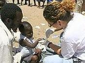 Sudan /Situazione molto critica /Violenze ruberie negli ospedali