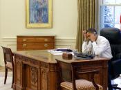 Usa, costante divario salariale uomini donne all'interno della Casa Bianca