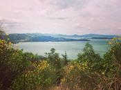 Un'oasi natura antiche tradizioni: Lago Trasimeno