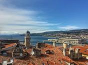 Cosa fare Trieste