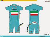 Tricolore Nibali Cosa pare