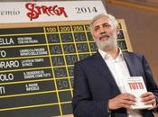 """Premio Strega 2014: Francesco Piccolo vince 68esima edizione desiderio essere come tutti"""""""