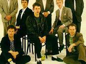 sciolgono definitivamente Pogues, nuovo album Vines, malore Gregg Allman, concerti Italia...