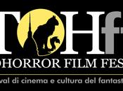 ToHorror Film Festival: quando Torino tinge sangue...