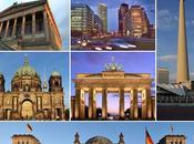 Berlino: guerra all'Italia, settimane alterne