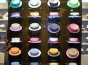 Tesi, tradizione fiorentina cappello