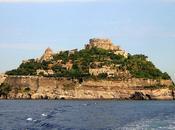 Vacanze termali notti festa, sola isola: Ischia