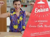 Sammontana presenta mini webserie casa Enrica
