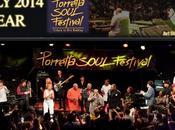 Porretta soul festival xxvii edizione