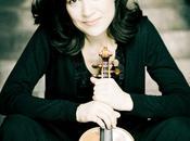 RAVELLO FESTIVAL: domani concerto l'ORCHESTRA SINFONICA LUCERNA, diretta James Gaffigan