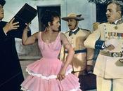 Film stasera sulla chiaro: PANE, AMORE ANDALUSIA (sab. luglio 2014)
