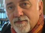 Giorgio Faletti (1950-2014)