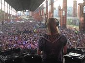 Kappa FuturFestival Torino, Nick Drake, concerti, Kisses From Mars molto altro..