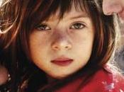 Quel sapeva Maisie: divorzio agli occhi piccoli