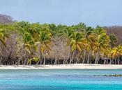 Mustique Island, Grenadines