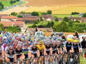 """101esimo Tour France. Froome favorito, Nibali speranza azzurra: """"Voglio sorprenderli"""""""