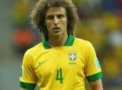 Mondiali calcio 2014: senza neymar brasile aggrappa alla difesa. germania boccia scolaretti francesi