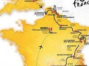 Tour France 2014: dirette quotidiane Sport Eurosport (Sky Premium)
