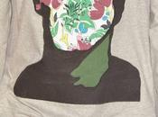 Stampe, patterns dettagli dalla recente settimana della moda milano (moda uomo primavera/estate 2015)