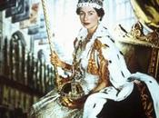 Eventi passati: Queen Elizabeth Cecil Beaton: Diamond Jubilee.