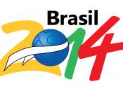 Blog Brasil… dolce dormir. Riflessioni considerazioni chiusura mondiale calcio… disastroso (per noi).