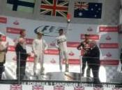 Gran Bretagna: Hamilton riapre Mondiale