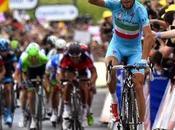 Tour France, Spettacolo Nibali! Vince Tappa Maglia Gialla