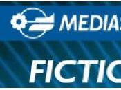 L'autunno della fiction Mediaset, ritorni serie