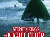 Night Flier (1997)