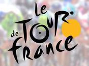 Tour France 2014 ecco l'app gioco ufficiale Android