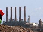 Libia, Farnesina conferma rapimento Marco Vallisa